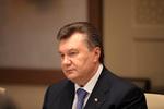 Янукович все-таки собирается на саммит в Вильнюс