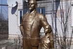 Памятники Ленину предложили внести в золотовалютный фонд