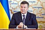 Янукович объяснил, почему отказался от евроинтеграции