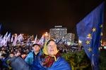 "Тарасюк: Европейские политики считают Януковича ""картежником"""