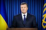 Янукович поворачивается глухим ухом к украинцам - президент ЕНП