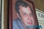 В Харькове квартирных мошенников проверяют на причастность к жестокому убийству судьи