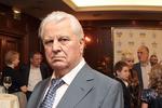 Кравчук говорит, что не стоит обвинять Януковича в срыве Ассоциации