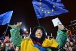 У Кличко не исключают персональных санкций Запада в случае неподписания ассоциации