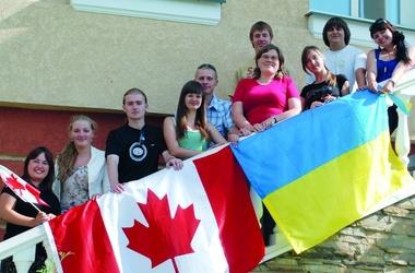 Желания Лаврова недостаточно для улучшения отношений с Канадой. Нужно уважать территориальную целостность Украины, - МИД страны - Цензор.НЕТ 1485