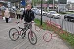 Крым глазами чеха: о покупке велосипеда, красивых девушках и бесстрашных водителях
