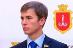 """""""Временный мэр"""" Одессы отберет полномочия у районных администраций"""