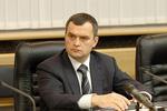Захарченко пообещал не обижать митингующих