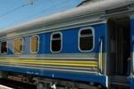 """Одесситам добавили три """"новогодних"""" поезда"""