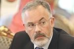 Табачник призвал студентов не поддаваться на провокации