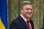 Фюле заверил, что Украина не обращалась за компенсацией в Евросоюз