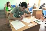 Украинские школьники могут подготовиться к ВНО в интернете