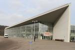 Саммит в Вильнюсе переехал из-за предполагаемого теракта