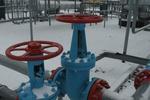 """""""Газпром"""" подсчитал, сколько газа нужно Европе"""