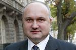 Экс-глава СБУ рассказал, чем может закончиться разгон Евромайдана