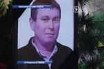 На Донетчине люди в масках ограбили и убили фермера
