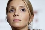 Тюремщики разрешили запустить Женю Тимошенко к матери
