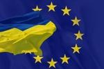 ЕС готовит экономический пакет помощи для Украины