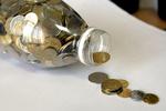 Кабмин решил повременить с бюджетом-2014