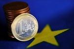 В бюджете ЕС предусмотрены деньги для Украины