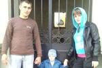 Подробности жуткой трагедии в Одессе, во время которой трамвай переехал семью