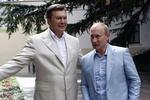 Украина задолжала России больше 30 миллиардов долларов - Путин