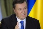 """Янукович намерен договориться с Евросоюзом """"на нормальных условиях"""""""