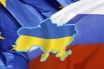 Что может выторговать Украина на саммите в Вильнюсе
