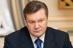 Янукович до сих пор не понимает, почему Европа проигнорировала саммит в Ялте