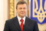 """Янукович: """"Россия говорит: Выбрали евроинтеграцию – идите, пожалуйста!"""""""