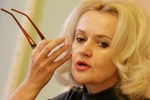 """Свободовку"" Фарион исключат из Компартии Украины"