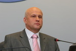 Рыбачук: В Вильнюсе может быть принято коммюнике о подписании ассоциации с ЕС весной