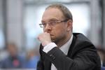 Власенко не пускают на саммит в Вильнюс