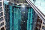 Топ 10 самых удивительных аквариумов в мире