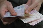 С 1 декабря минимальные зарплаты и пенсии станут больше
