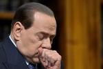 Берлускони может попасть в тюрьму на 7 лет