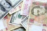В Украине дорожают доллар и евро