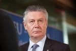 Карел де Гюхт уверен, что Украина рано или поздно передумает