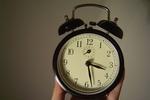 Как научиться просыпаться без будильника