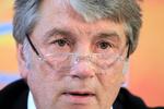 Ющенко: Я образно и сейчас на Майдане