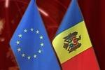 Молдова подписала соглашение об ассоциации с ЕС