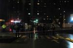 Третьему инкассатору в Харькове удалось сбежать во время стрельбы, двое - погибли