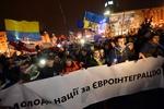 Куликов: Евромайдан сделало поколение, которое не помнит, как их предали в 2004