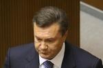 До Януковича не доходят аргументы за ассоциацию с ЕС - президент Литвы