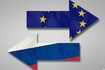 На мартовский саммит Украина-ЕС Россию не позовут