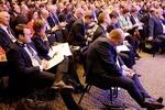 Саммит в Вильнюсе провалился из-за Украины - президент Румынии