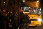 """Власть собирает в Киеве  митинг: """"сторонникам"""" из Николаева заплатили по 300 гривен"""
