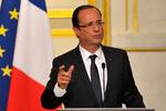 Президент Франции высказался по поводу ассоциации с Украиной