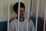 Хайсер Джемилев подробно рассказал, как застрелил друга
