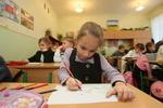 Что кроется за инновациями в школах
